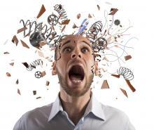 Управљање стресом