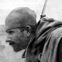 Историјски преглед развоја психологије у војсци Србије
